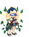 kazumi2921's avatar