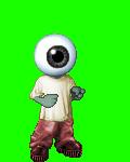 snake198's avatar