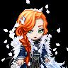 Daete's avatar