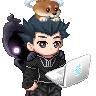 sasuken's avatar