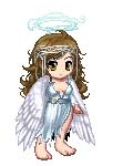 small lady 9's avatar