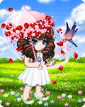 JuilianFai's avatar