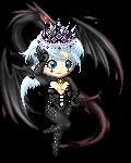 Empress Natasha's avatar