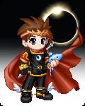 Ocarina dude's avatar