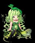SlipperySerpents's avatar