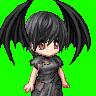 Xarea's avatar