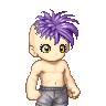 Single-Hot-Guy's avatar