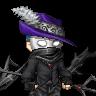 Ic_Spiderz's avatar