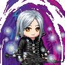 Adult Riku's avatar