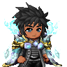 Chaos_wolf_pup's avatar