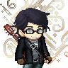 Capta1nC00L's avatar