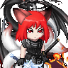 Testament Puppet Master's avatar