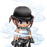 fallinforjustice's avatar