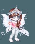 lil_lover_285's avatar