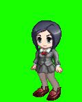 Rukia Kuchiki 09