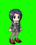 Rukia Kuchiki 09's avatar