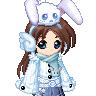YumenoUsagine's avatar