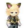 iYanda Yasuda's avatar