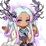 ex4mples's avatar