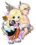 Harness's avatar