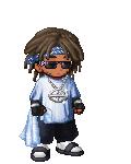 sora-money-YMG's avatar