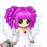 Araya~Dark Angel's avatar