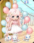 Zarabeth15's avatar