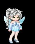 Thaodien Rissa's avatar