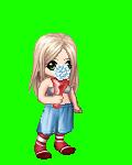 Fox Demon897's avatar