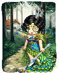 QueenShebaVIII