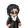 Kiddo Nomura's avatar