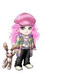 JUlCExBOX's avatar