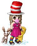 x x Irawr_music x x's avatar