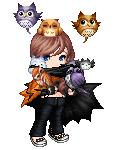 Saiora_CG's avatar