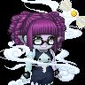 shadowatcher's avatar