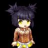 Shuang Shu's avatar