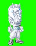 Dombyshum's avatar