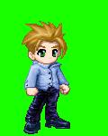 XxSkillzxX's avatar