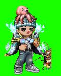 mad110's avatar