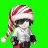 october shinobi's avatar