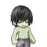 ZombieOf2008's avatar
