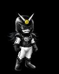 Rei Kuromaru's avatar