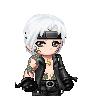 Misterious Hunter's avatar