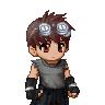 metthiess's avatar