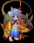 goddess of good ideas's avatar