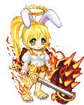 Risu Yamanaka's avatar