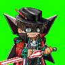 silversplinter19's avatar