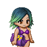Yuki Saito's avatar