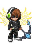 SharkBoy333's avatar
