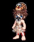 Limit Breaker Sora